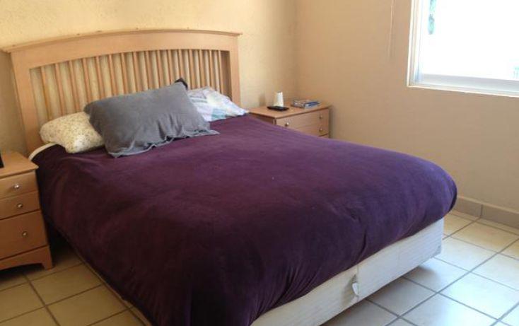 Foto de casa en venta en, lomas de atzingo, cuernavaca, morelos, 1484761 no 14