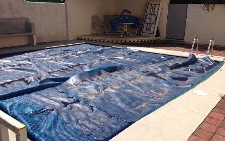 Foto de casa en venta en, lomas de atzingo, cuernavaca, morelos, 1484761 no 16