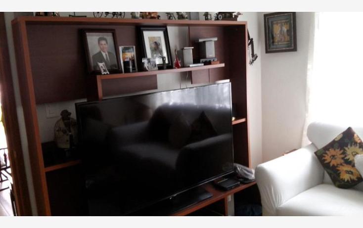 Foto de casa en venta en  , lomas de atzingo, cuernavaca, morelos, 1543384 No. 09