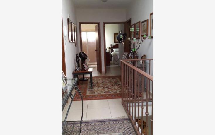 Foto de casa en venta en  , lomas de atzingo, cuernavaca, morelos, 1543384 No. 12