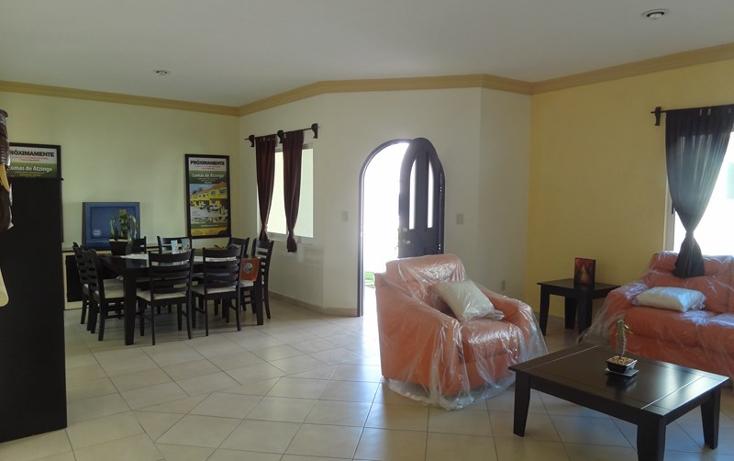 Foto de casa en venta en  , lomas de atzingo, cuernavaca, morelos, 1548776 No. 02