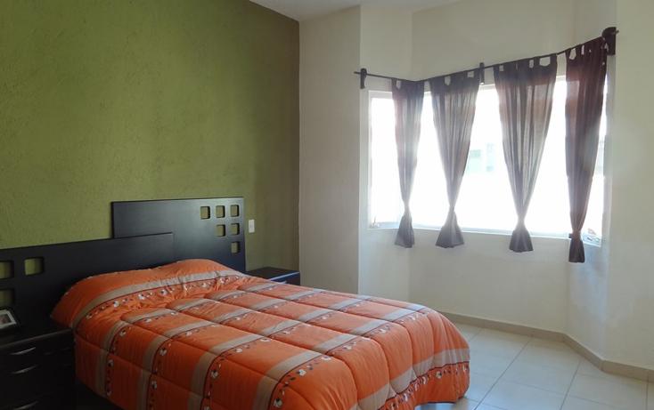 Foto de casa en venta en  , lomas de atzingo, cuernavaca, morelos, 1548776 No. 05
