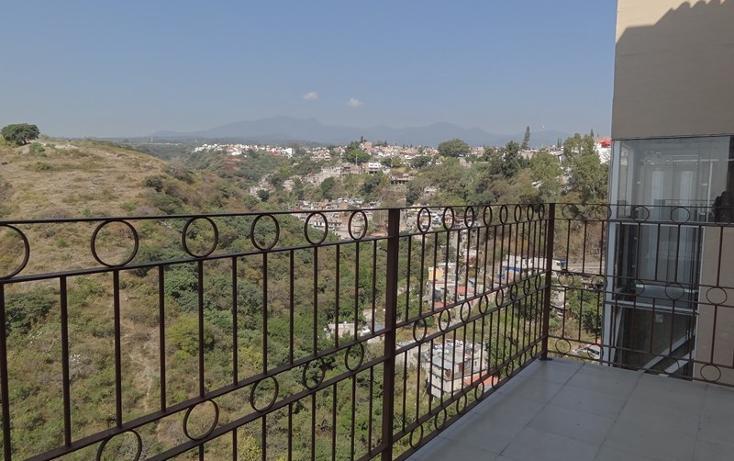 Foto de casa en venta en  , lomas de atzingo, cuernavaca, morelos, 1548776 No. 07