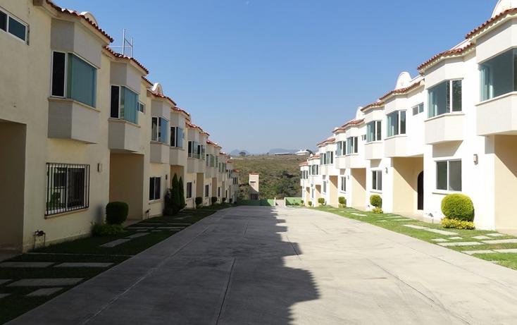 Foto de casa en venta en  , lomas de atzingo, cuernavaca, morelos, 1548776 No. 11