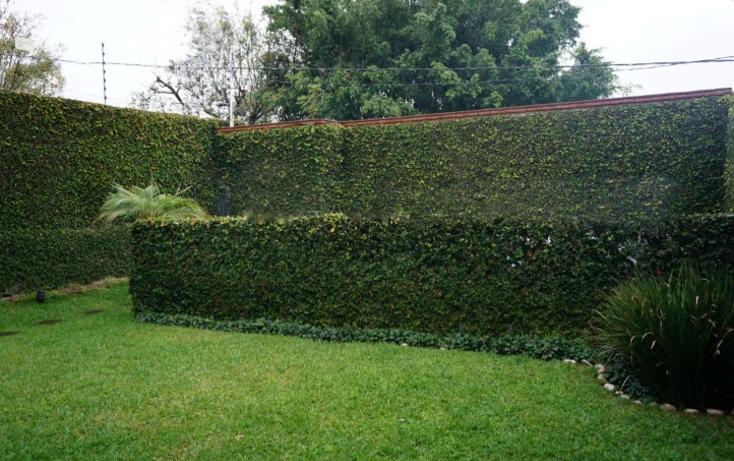 Foto de casa en venta en  , lomas de atzingo, cuernavaca, morelos, 1559106 No. 03