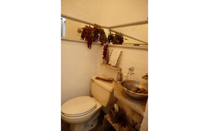 Foto de casa en venta en  , lomas de atzingo, cuernavaca, morelos, 1559106 No. 08