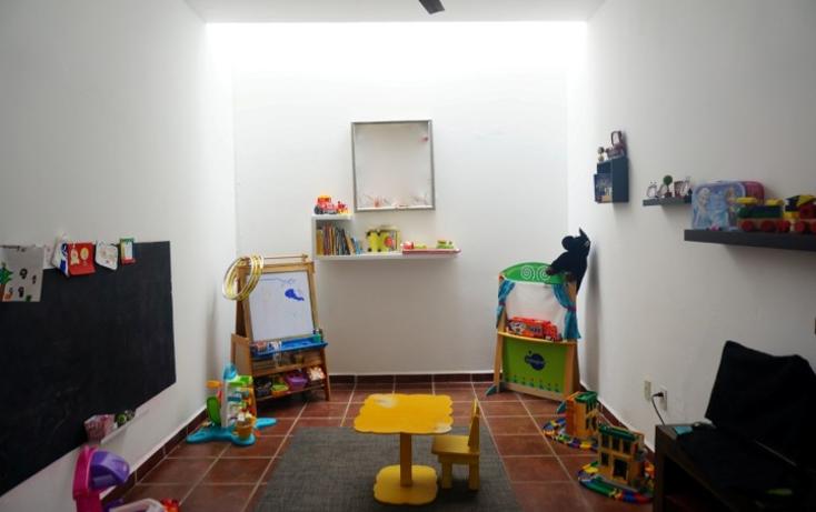 Foto de casa en venta en  , lomas de atzingo, cuernavaca, morelos, 1559106 No. 09