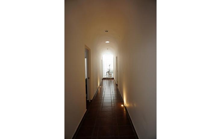 Foto de casa en venta en  , lomas de atzingo, cuernavaca, morelos, 1559106 No. 10
