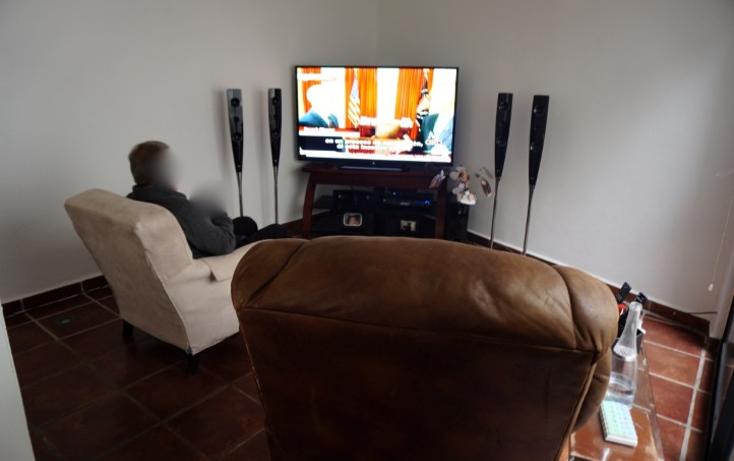 Foto de casa en venta en  , lomas de atzingo, cuernavaca, morelos, 1559106 No. 11