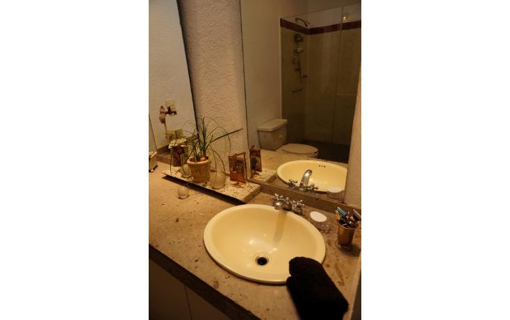Foto de casa en venta en  , lomas de atzingo, cuernavaca, morelos, 1559106 No. 13