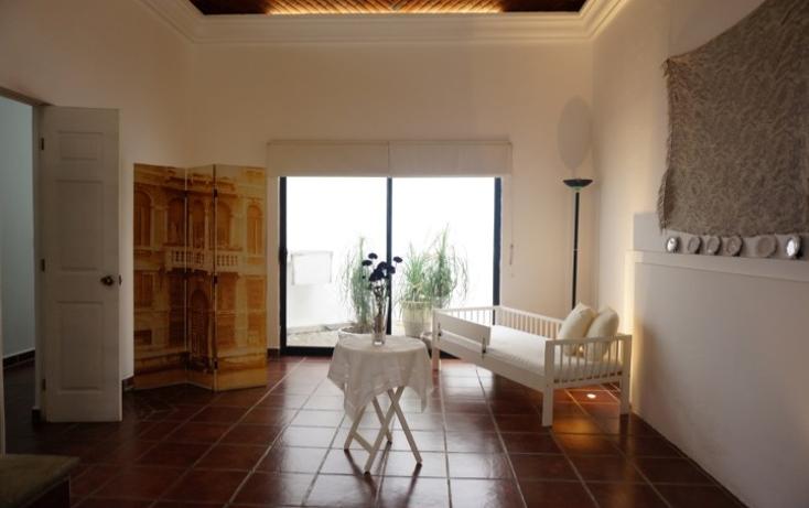 Foto de casa en venta en  , lomas de atzingo, cuernavaca, morelos, 1559106 No. 14