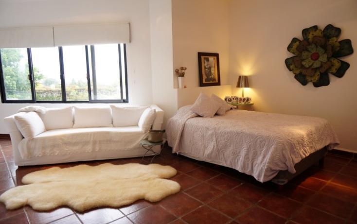 Foto de casa en venta en  , lomas de atzingo, cuernavaca, morelos, 1559106 No. 16
