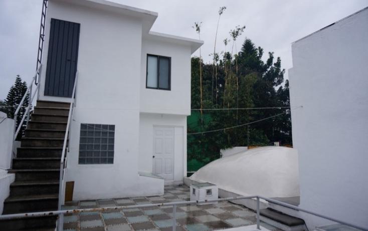 Foto de casa en venta en  , lomas de atzingo, cuernavaca, morelos, 1559106 No. 20