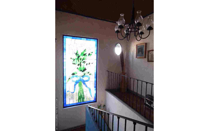 Foto de casa en venta en  , lomas de atzingo, cuernavaca, morelos, 1568064 No. 18
