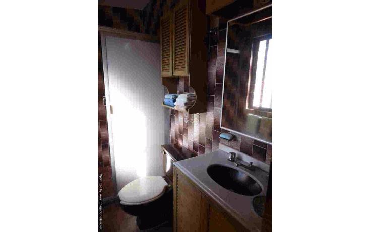 Foto de casa en venta en  , lomas de atzingo, cuernavaca, morelos, 1568064 No. 24