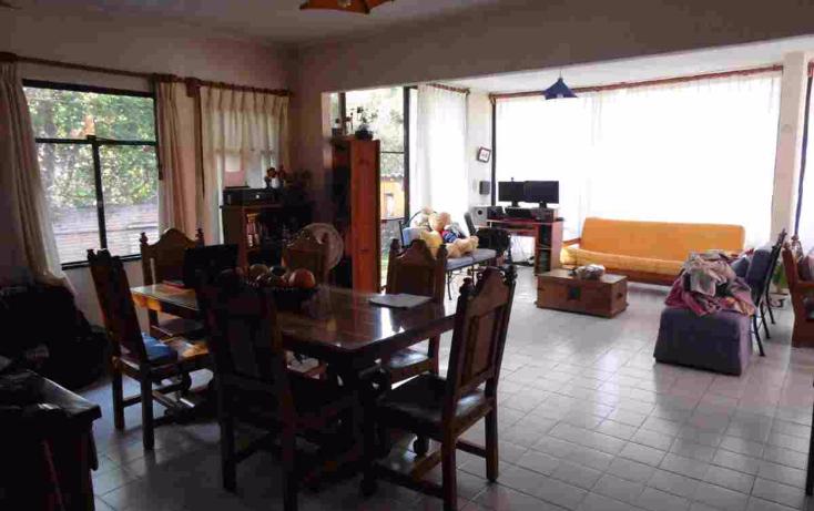 Foto de casa en venta en  , lomas de atzingo, cuernavaca, morelos, 1568064 No. 34