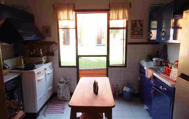 Foto de casa en venta en  , lomas de atzingo, cuernavaca, morelos, 1568064 No. 35