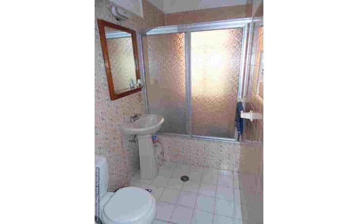 Foto de casa en venta en  , lomas de atzingo, cuernavaca, morelos, 1568064 No. 38