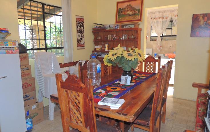 Foto de casa en venta en  , lomas de atzingo, cuernavaca, morelos, 1570660 No. 04