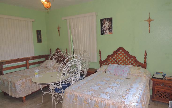 Foto de casa en venta en  , lomas de atzingo, cuernavaca, morelos, 1570660 No. 06