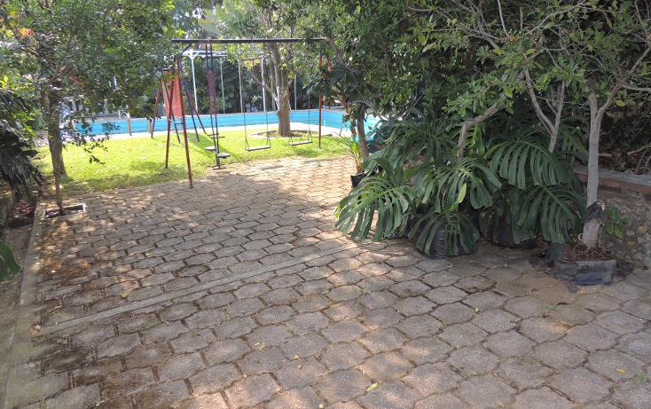 Foto de casa en venta en  , lomas de atzingo, cuernavaca, morelos, 1570660 No. 08