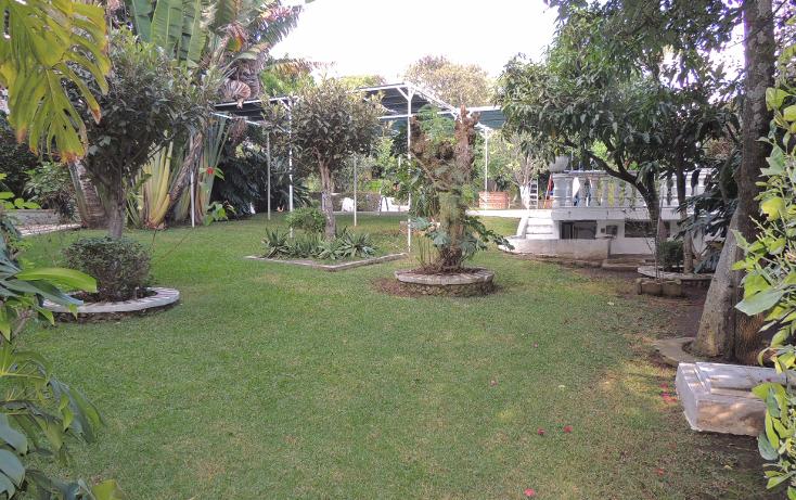 Foto de casa en venta en  , lomas de atzingo, cuernavaca, morelos, 1570660 No. 10