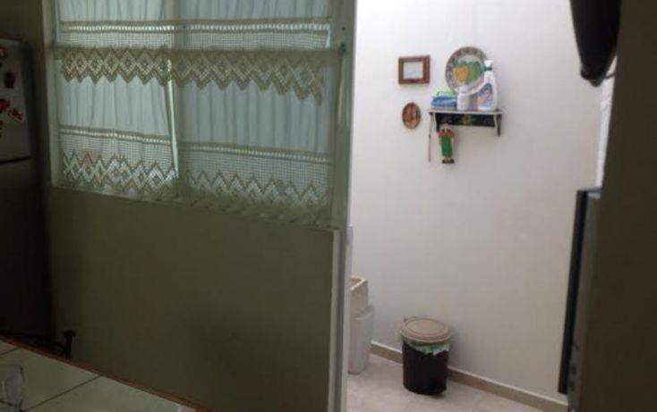 Foto de casa en venta en, lomas de atzingo, cuernavaca, morelos, 1583744 no 10