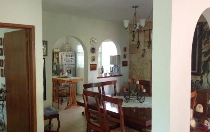 Foto de casa en venta en, lomas de atzingo, cuernavaca, morelos, 1583744 no 15