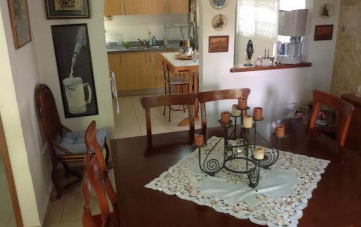 Foto de casa en venta en, lomas de atzingo, cuernavaca, morelos, 1583744 no 18
