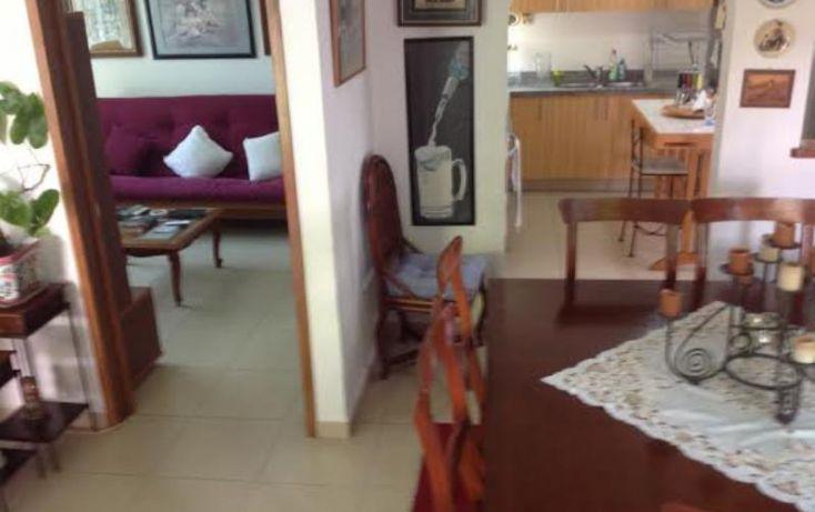 Foto de casa en venta en, lomas de atzingo, cuernavaca, morelos, 1583744 no 19