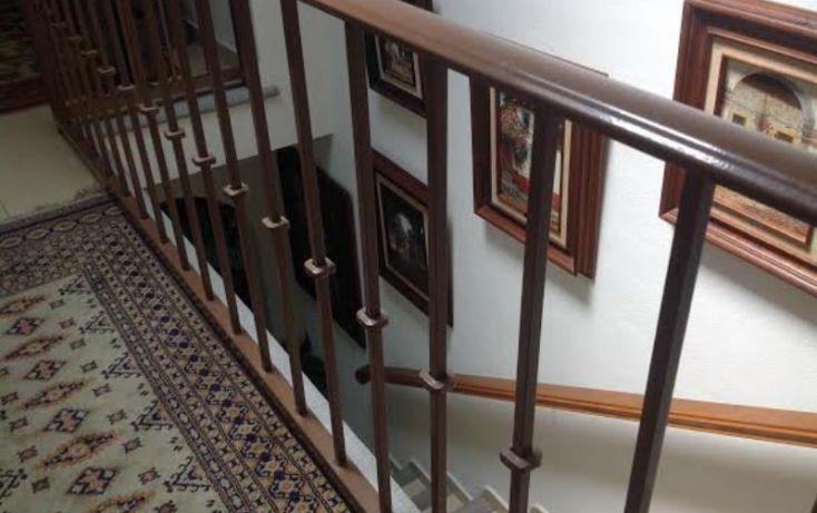Foto de casa en venta en, lomas de atzingo, cuernavaca, morelos, 1583744 no 22