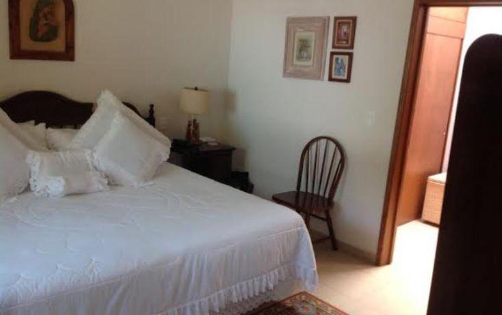Foto de casa en venta en, lomas de atzingo, cuernavaca, morelos, 1583744 no 25