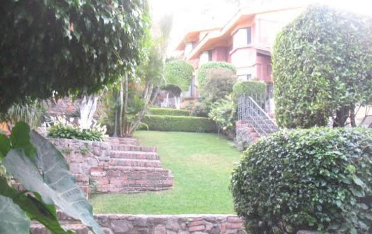 Foto de casa en venta en  , lomas de atzingo, cuernavaca, morelos, 1685227 No. 03