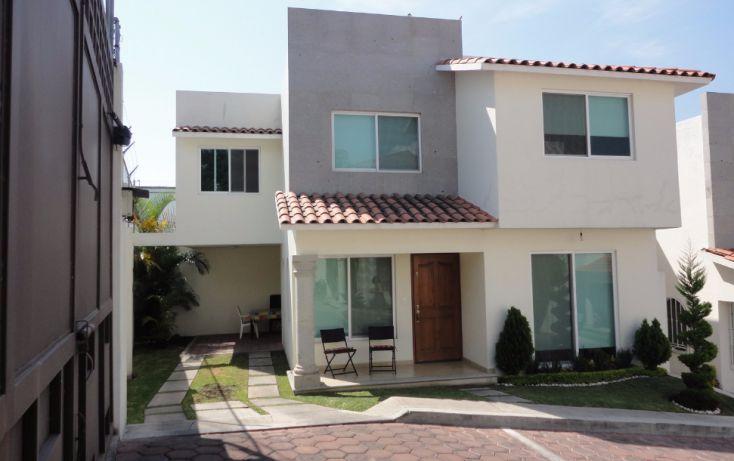Foto de casa en condominio en venta en, lomas de atzingo, cuernavaca, morelos, 1692494 no 02