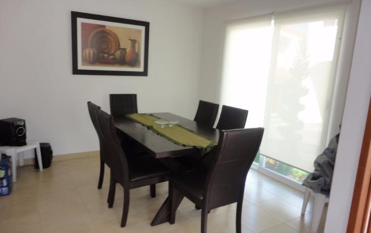 Foto de casa en venta en  , lomas de atzingo, cuernavaca, morelos, 1692494 No. 05