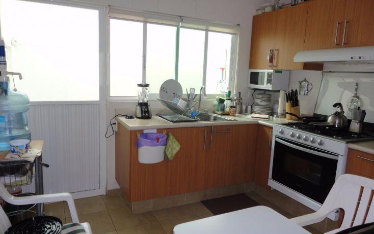 Foto de casa en condominio en venta en, lomas de atzingo, cuernavaca, morelos, 1692494 no 06