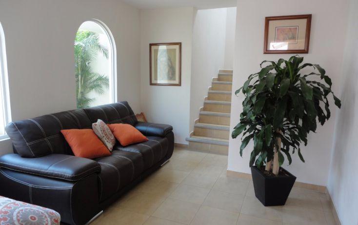 Foto de casa en condominio en venta en, lomas de atzingo, cuernavaca, morelos, 1692494 no 07