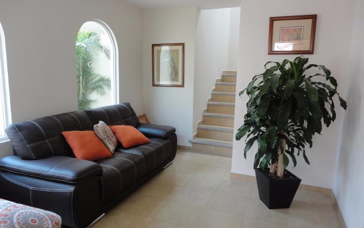 Foto de casa en venta en  , lomas de atzingo, cuernavaca, morelos, 1692494 No. 07