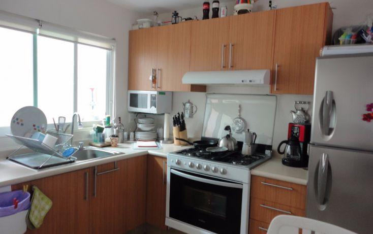Foto de casa en condominio en venta en, lomas de atzingo, cuernavaca, morelos, 1692494 no 08