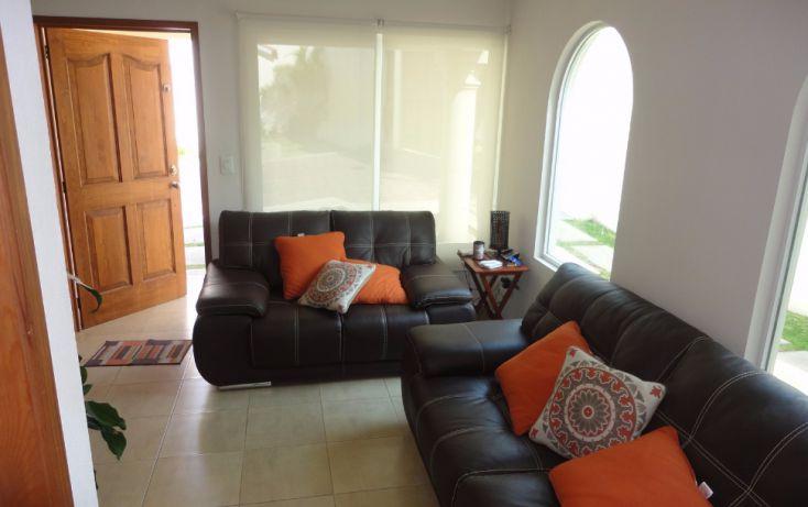 Foto de casa en condominio en venta en, lomas de atzingo, cuernavaca, morelos, 1692494 no 09