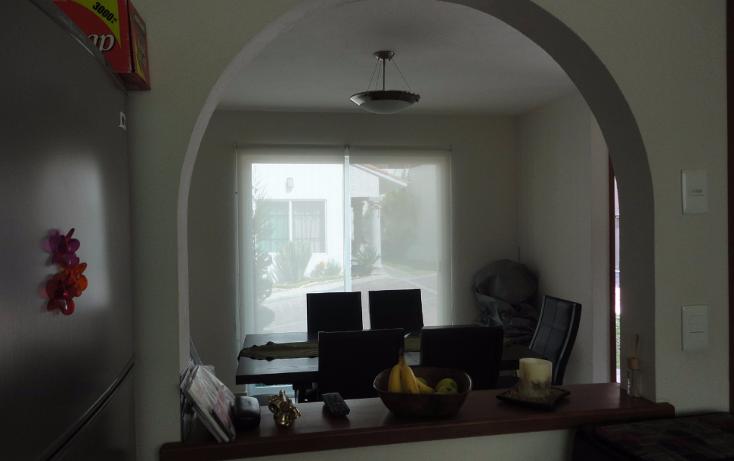 Foto de casa en venta en  , lomas de atzingo, cuernavaca, morelos, 1692494 No. 10