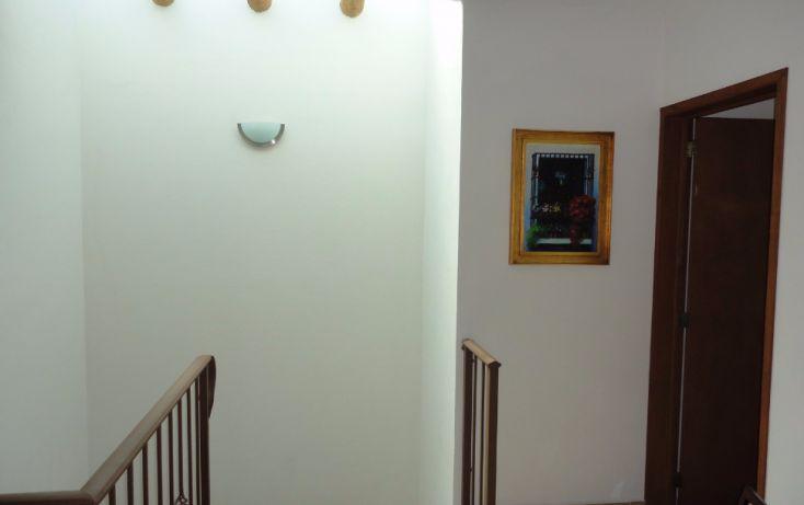 Foto de casa en condominio en venta en, lomas de atzingo, cuernavaca, morelos, 1692494 no 11
