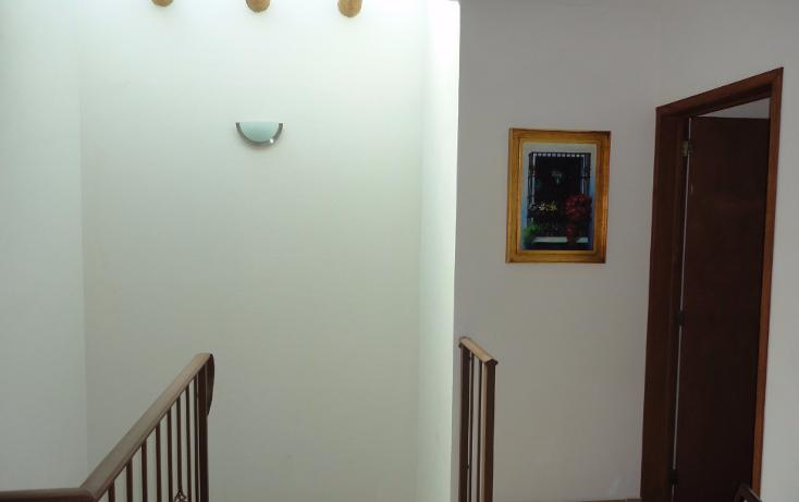 Foto de casa en venta en  , lomas de atzingo, cuernavaca, morelos, 1692494 No. 11