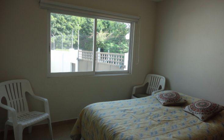 Foto de casa en condominio en venta en, lomas de atzingo, cuernavaca, morelos, 1692494 no 12