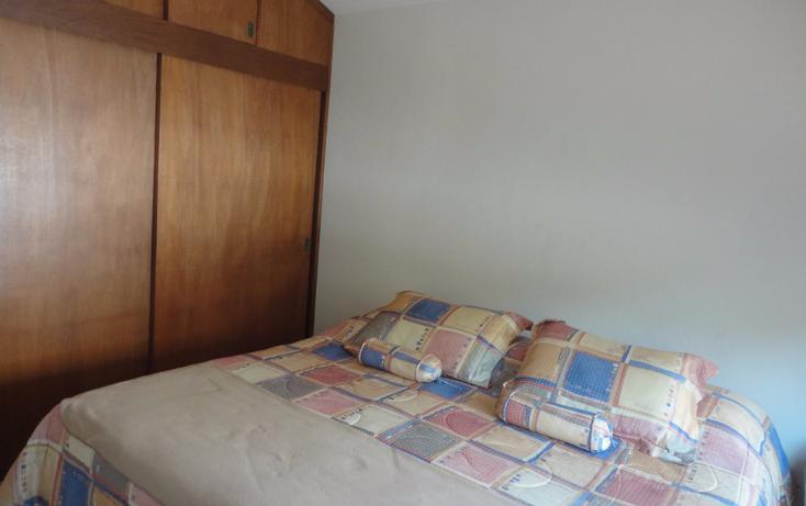 Foto de casa en venta en  , lomas de atzingo, cuernavaca, morelos, 1692494 No. 13