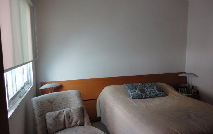Foto de casa en condominio en venta en, lomas de atzingo, cuernavaca, morelos, 1692494 no 14
