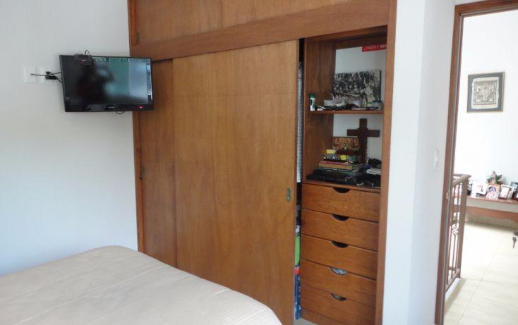 Foto de casa en condominio en venta en, lomas de atzingo, cuernavaca, morelos, 1692494 no 15