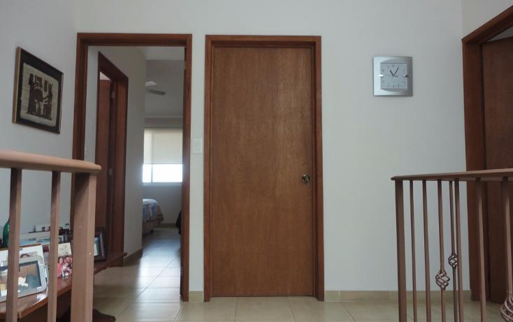 Foto de casa en venta en  , lomas de atzingo, cuernavaca, morelos, 1692494 No. 16