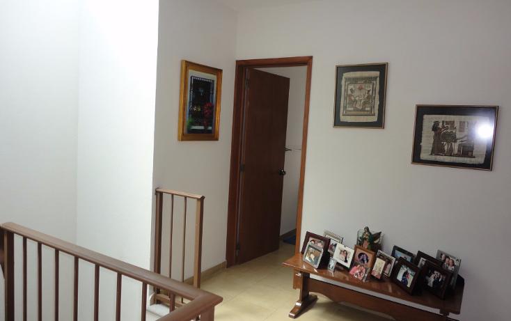 Foto de casa en venta en  , lomas de atzingo, cuernavaca, morelos, 1692494 No. 17