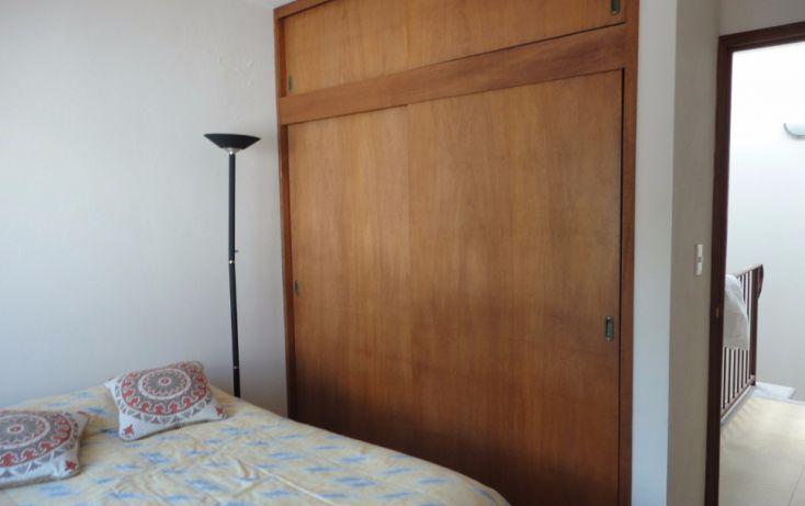 Foto de casa en condominio en venta en, lomas de atzingo, cuernavaca, morelos, 1692494 no 18